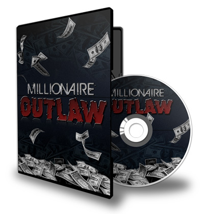 Millionaire Outlawy Videos